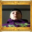 Profilový obrázek Siven ( David Šteinc )