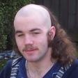 Profilový obrázek karelpokorny