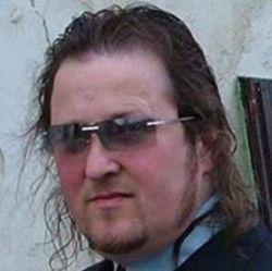Profilový obrázek Leomay Leoš Mayer