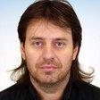 Profilový obrázek Václav Krbec