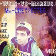 Profilový obrázek Markus-Dj Wein