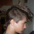 Profilový obrázek maca96