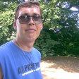 Profilový obrázek jaroslav1900