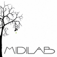 Profilový obrázek MidiLab