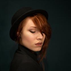 Profilový obrázek Any