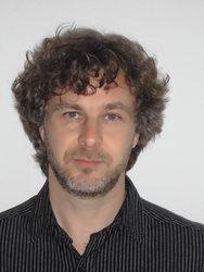 Profilový obrázek P.J.