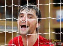 Profilový obrázek Tomas Fila