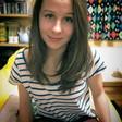 Profilový obrázek saraschlitzova