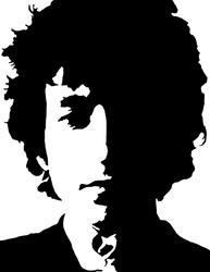 Profilový obrázek phamphi