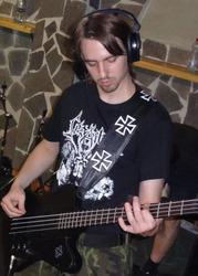 Profilový obrázek Kníže Stanislav