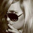 Profilový obrázek Janička Chaotic Schmidt