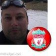 Profilový obrázek Peter Tkáč