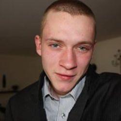 Profilový obrázek Pol Grey