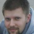 Profilový obrázek smahoun