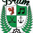 Profilový obrázek BRUM