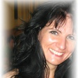 Profilový obrázek Andrea