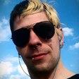 Profilový obrázek jenda-diss piss