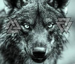 Profilový obrázek Asatru