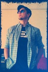 Profilový obrázek David Kliment