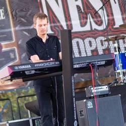 Profilový obrázek Tomas Scigulinsky