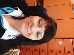 Profilový obrázek Lenka Koukalová Loudová