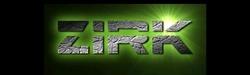 Profilový obrázek Zirknitram