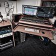 Profilový obrázek studio sonidos
