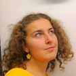 Profilový obrázek Káťa Odvodyová