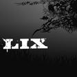 Profilový obrázek lix