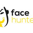 Profilový obrázek FACE HUNTERS