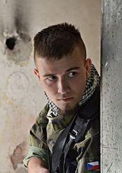 Profilový obrázek Šuky