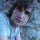 Profilový obrázek yassmin