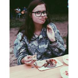 Profilový obrázek tak_seksi