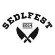 Profilový obrázek Sedlfest