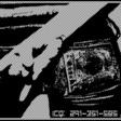 Profilový obrázek agila18
