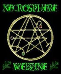 Profilový obrázek Necrosphere webzine