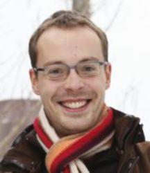 Profilový obrázek lukasnarybach