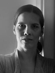 Profilový obrázek Mhorakova