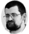 Profilový obrázek Doug Badman