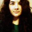 Profilový obrázek ladushka88