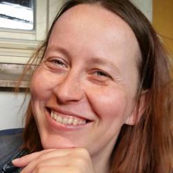 Profilový obrázek Eanamar