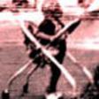 Profilový obrázek spaceman8