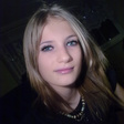 Profilový obrázek LůůůůůC