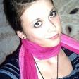 Profilový obrázek cumlic3k