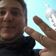 Profilový obrázek Pavel.Grmela