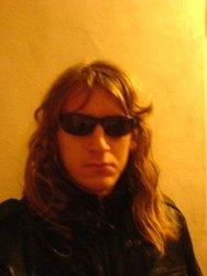Profilový obrázek Marcosto Athernus Benness