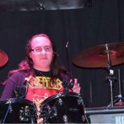 Profilový obrázek Vojta Fencl