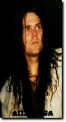 Profilový obrázek Sjeta Guma