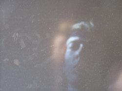 Profilový obrázek Zaprášenej