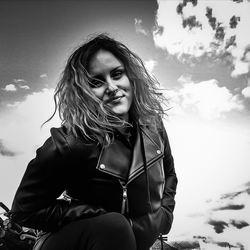 Profilový obrázek LadyHell
